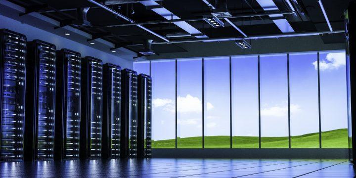 Steeds meer restwarmte van datacenters, maar waar blijft de regie?