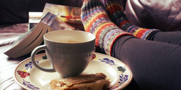 Huishoudens: warmtenetten duurzaam en comfortabel