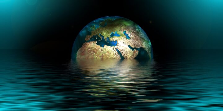 Opinie-onderzoek: Nederlanders overschatten klimaatbeleid