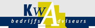 KWA Bedrijfsadviseurs