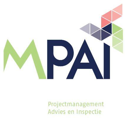 MPAI > Meij Projectmanagement Advies en Inspectie