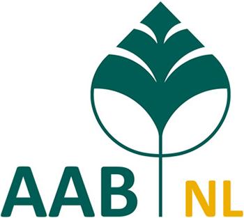 AAB Nederland