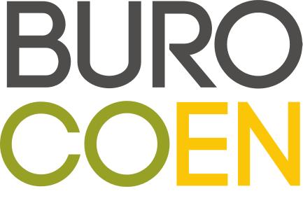 Buro Coen