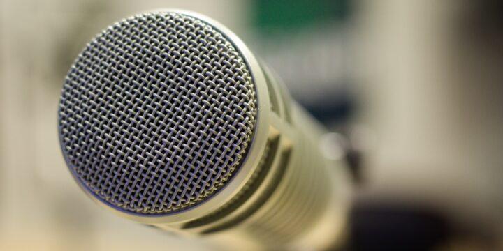 Podcast over verduurzaming door vastgoedondernemers