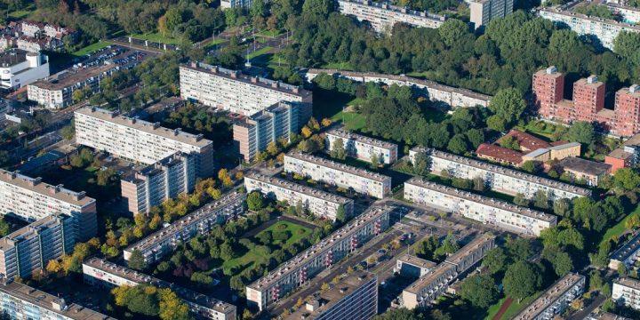 Utrecht onderzoekt verplichte gasafsluiting