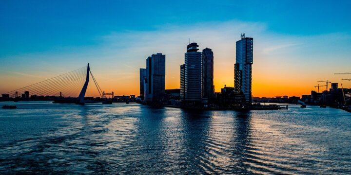 Provincie Zuid-Holland investeert in warmtenetaftakking