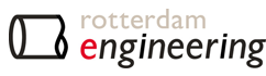 Rotterdam Engineering