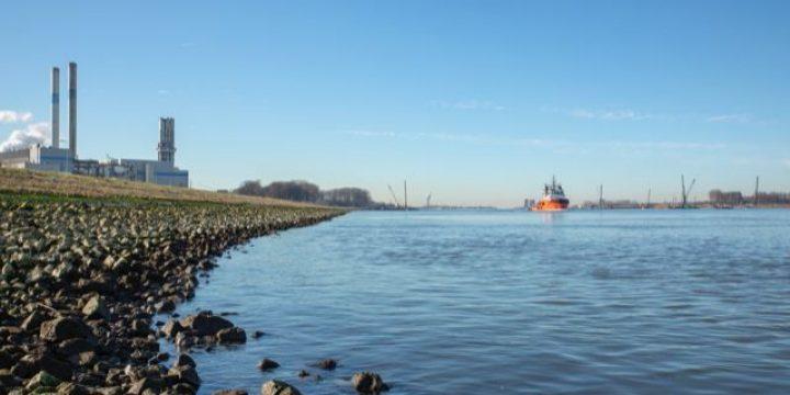 De gebouwde omgeving aardgasvrij verwarmen: de visies van drie experts
