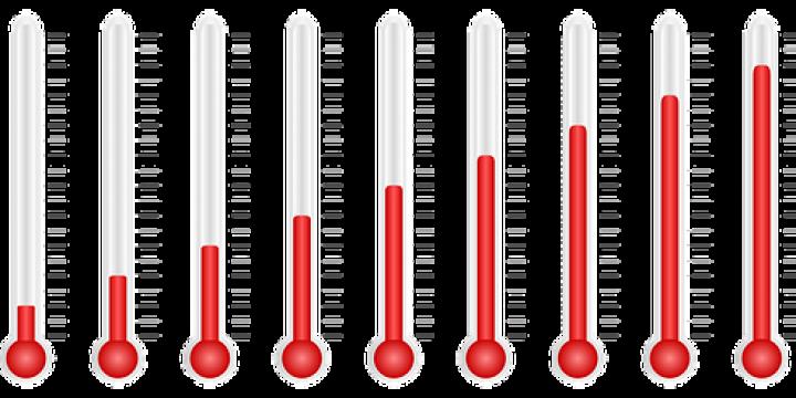 Stichting Warmtenetwerk stelt met sector Richtlijn Warmtemeting op