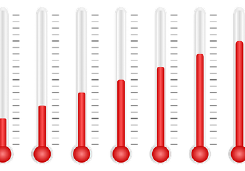 Richtlijn Warmtemeting: kwaliteit en transparantie rond meting van warmtegebruik