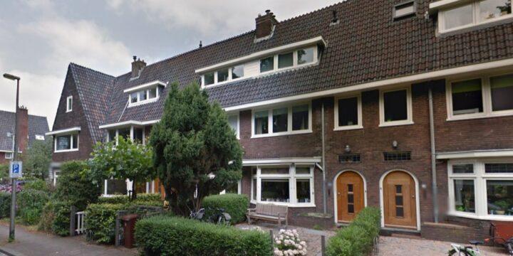 """""""Buurt Bouwdoos Warmtetransitie mooi concept met impact voor Nederland"""""""