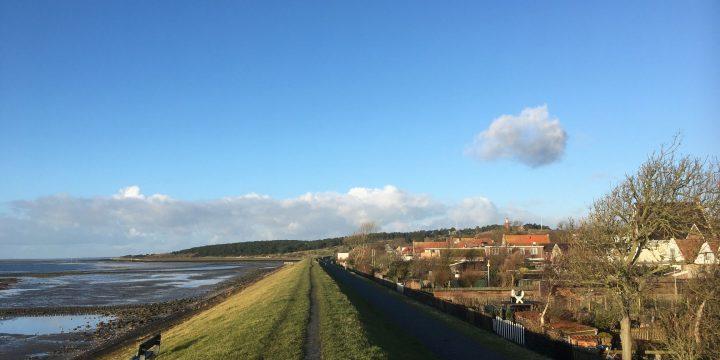 Warmteproject Vlieland ondanks problemen op schema