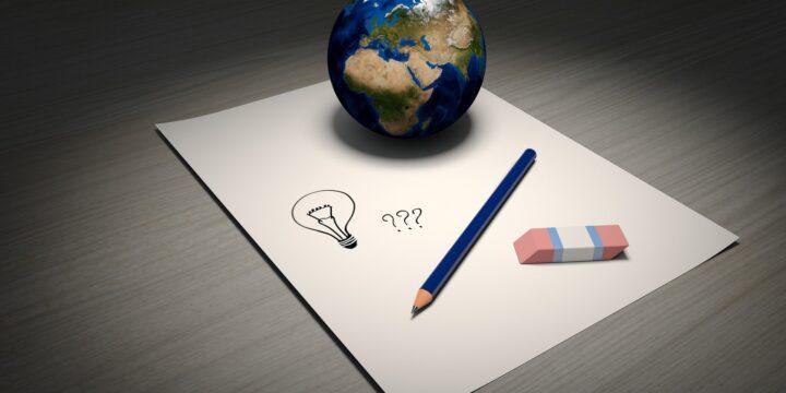 Goed bezocht online vragenuur duurzaamheidsrapportages