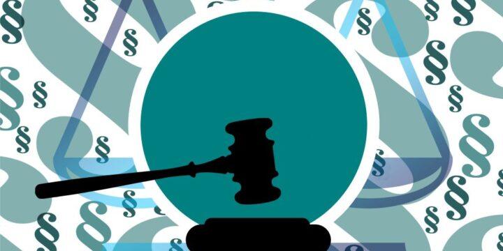 VNG: Regiefunctie en keuzevrijheid onvoldoende geborgd in Warmtewet 2